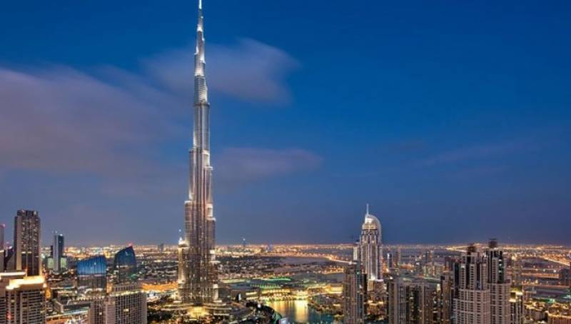 Pakistanis own assets worth $150 billion in UAE alone, stunning revelations surface in SC