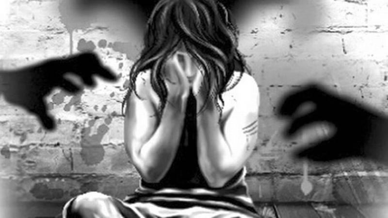 Policeman 'rapes' 6-year-old girl in DG Khan