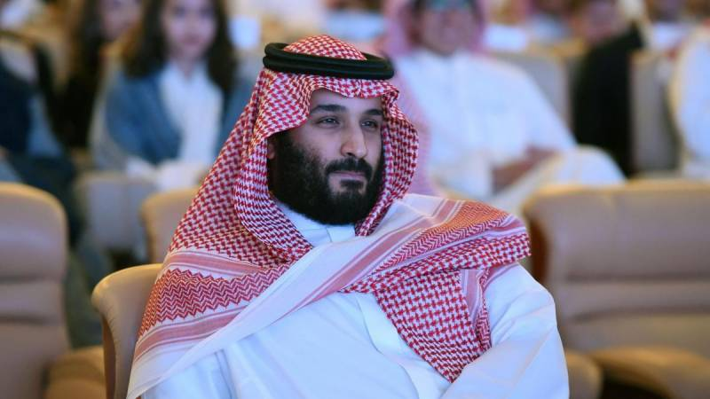 Online satire declared punishable offence in Saudi Arabia