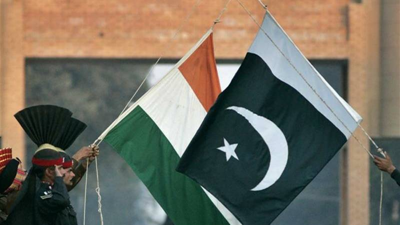 Pakistan summons Indian diplomat to protest killing of civilian along LoC