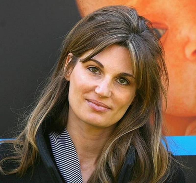 Jemima terms Atif Mian's withdrawal from EAC 'indefensible & disappointing'