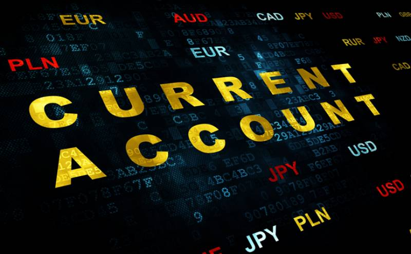 What is the current account deficit? A simple explanation