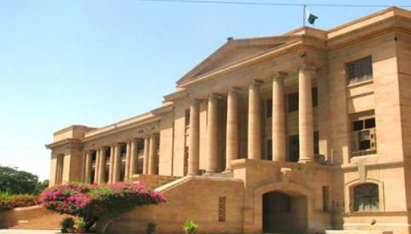 SHC orders formation of JIT to probe May 12 carnage