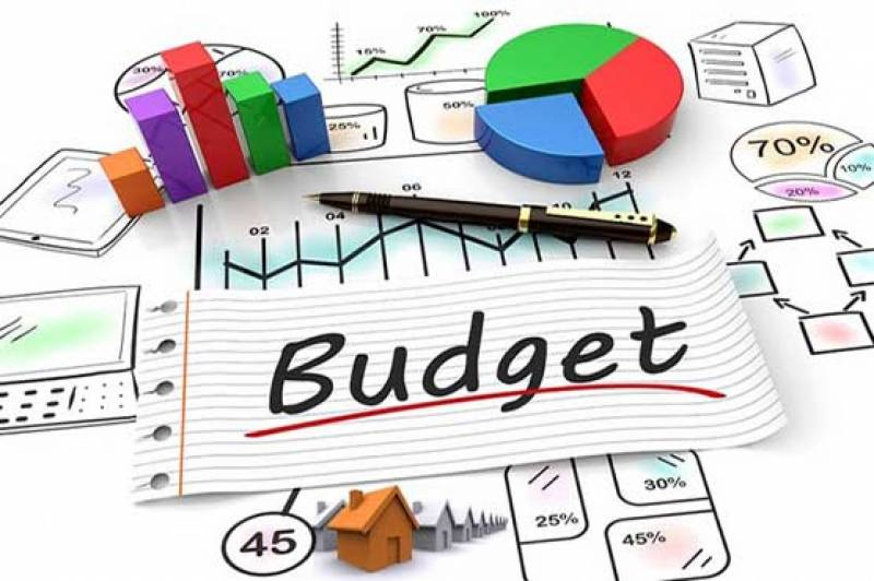 PTI govt decides to present its own federal budget