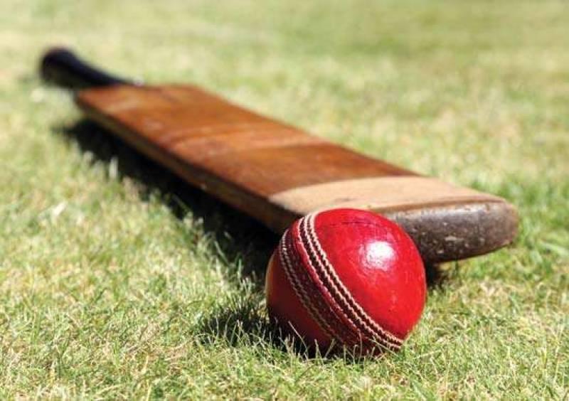 Ijaz Ahmed to lead Pak veteran cricket team in Veterans World Cup
