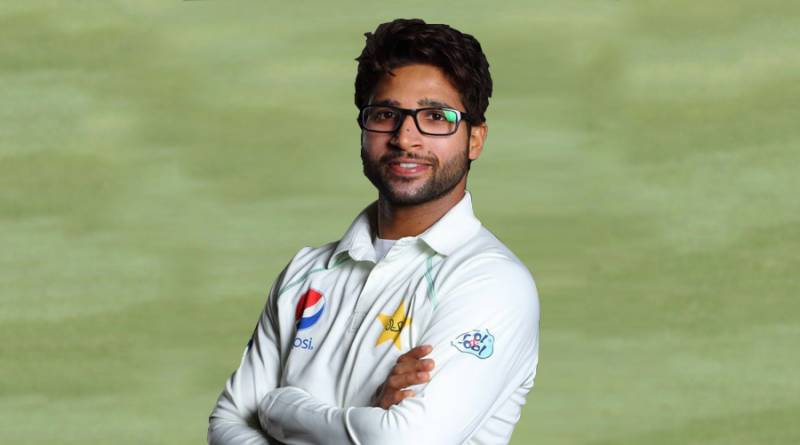 'Have you slept with him?':Cricketer Imam-ul-Haq's smart reply leaves Indian journalist dumbstruck