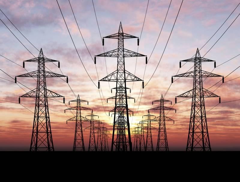 36.6MW Daral Khwar Hydropower project starts generation