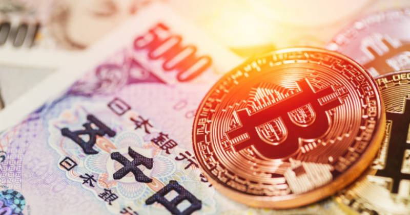 Hackers steal $60m from Japanese cryptocurrency exchange