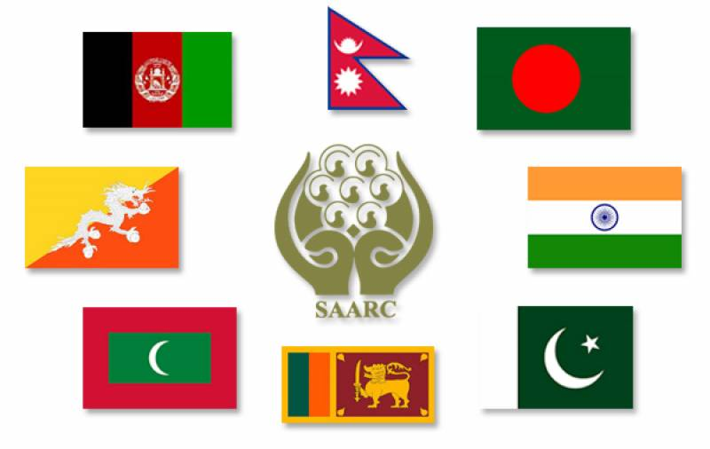 India rejects PM Khan's proposal of hosting SAARC summit