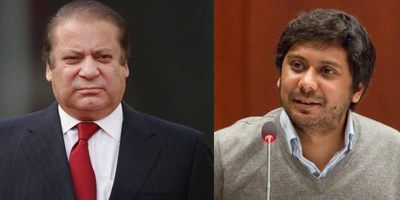 Treason case: LHC summons Nawaz Sharif, warrants issued for Cyrial Almeida