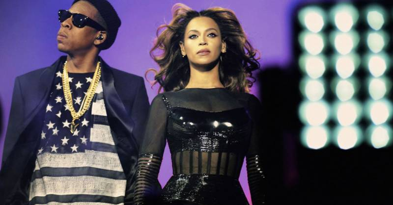 Does Beyoncé practice witchcraft? Shocking claims by her ex-drummer