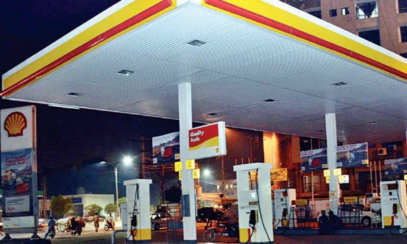LDA's unrealistic prices cause failure of auction for 22 petrol pumps