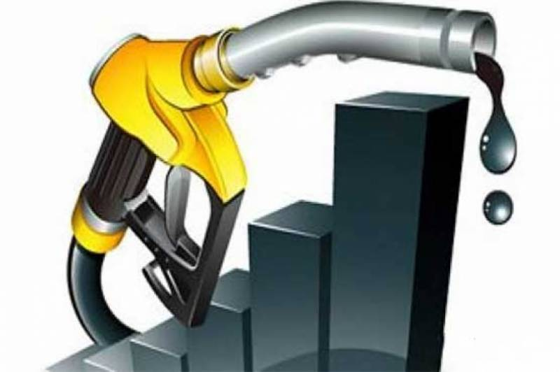Petroleum prices to remain same for October