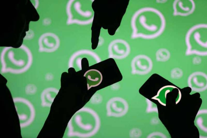 WhatsApp rumor leads to 70pc loss in Indian Apple retailer shares