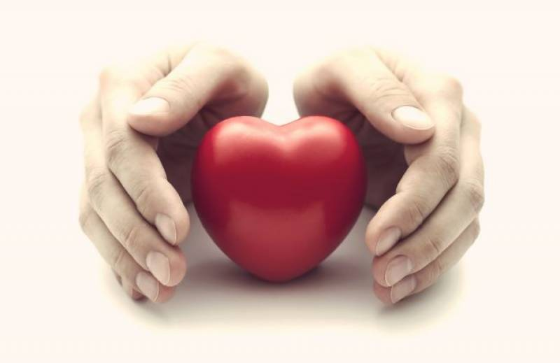World Heart Day 2018: Know the difference between a heart attack and an anxiety attack
