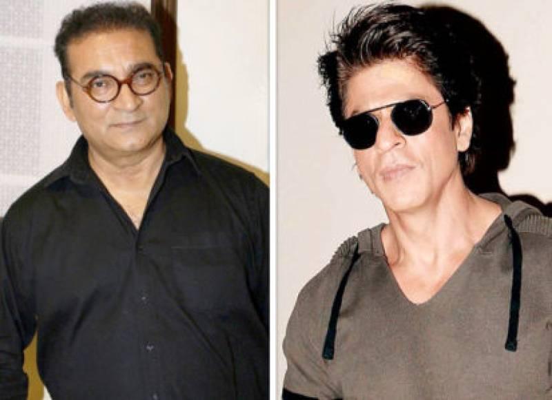 Abhijeet Bhattacharya reveals why he stopped singing for Shah Rukh Khan