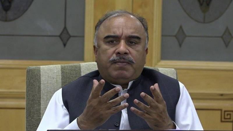 Govt to implement FATA reforms agenda in consultation with elders, youth