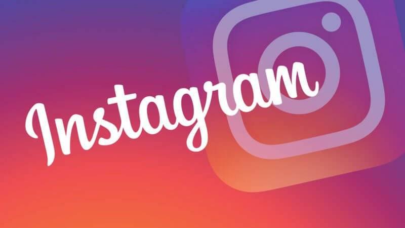 Instagram restored after brief outage