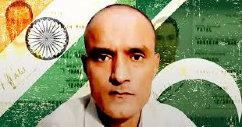 Top UN court sets hearing of Kulbhushan Jadhav case