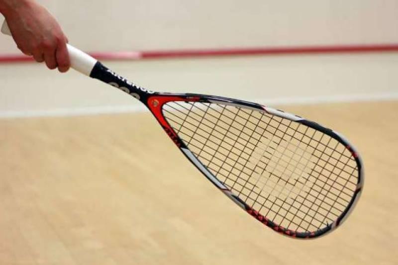 Hamza, Abbas, Humam, Abdullah, Maira, Nimra wins titles in NBP Junior Squash