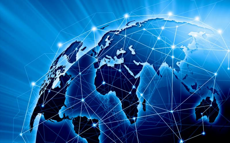 Global Internet could crash in next 48 hours: report