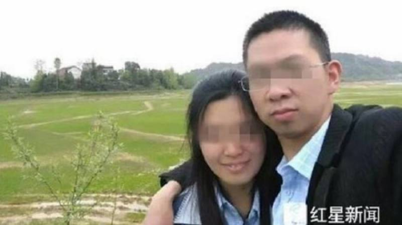 Husband fakes his death for insurance, wife commits suicide