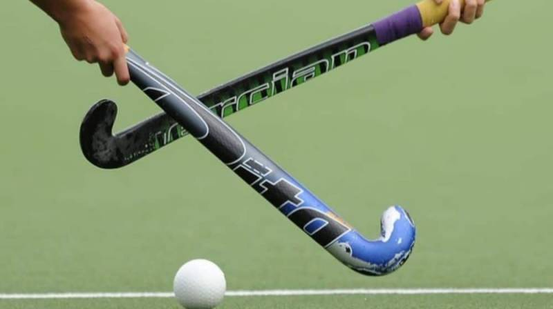 Malaysia continues unbeaten run in Asian Hockey Champions Trophy 2018