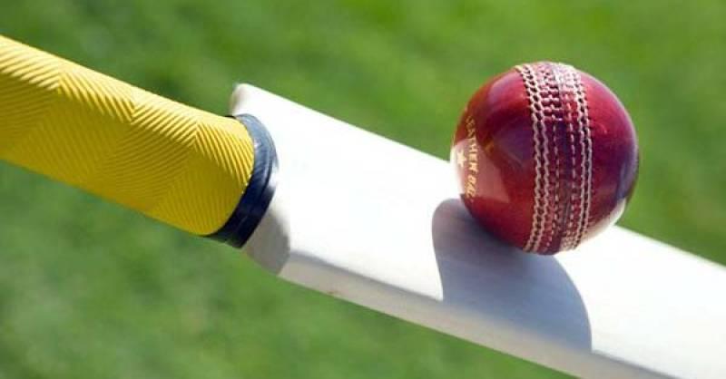 Fata Strikers to face Rawalpindi Hitters in first Women T20 Cricket Super League final