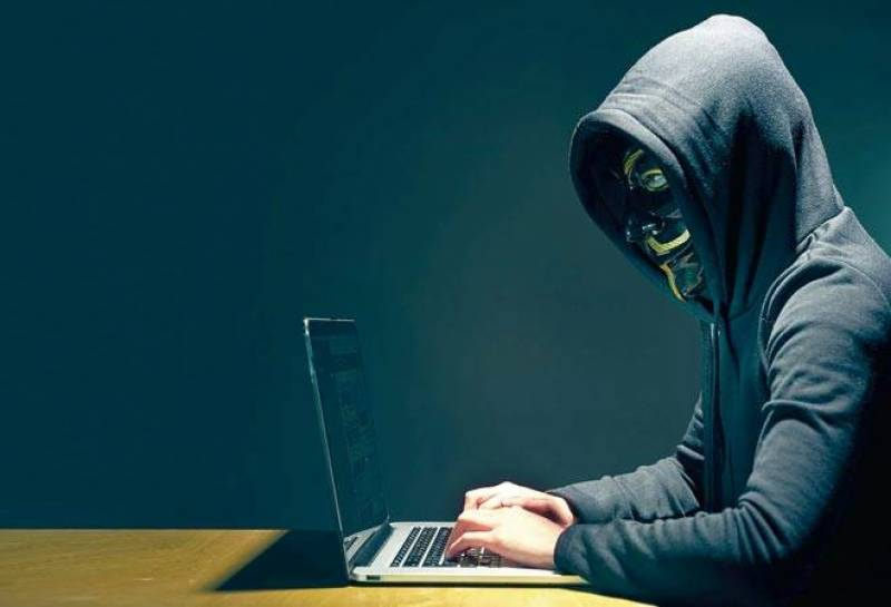 Several Pakistani banks' data hacked in recent cyber attack: FIA