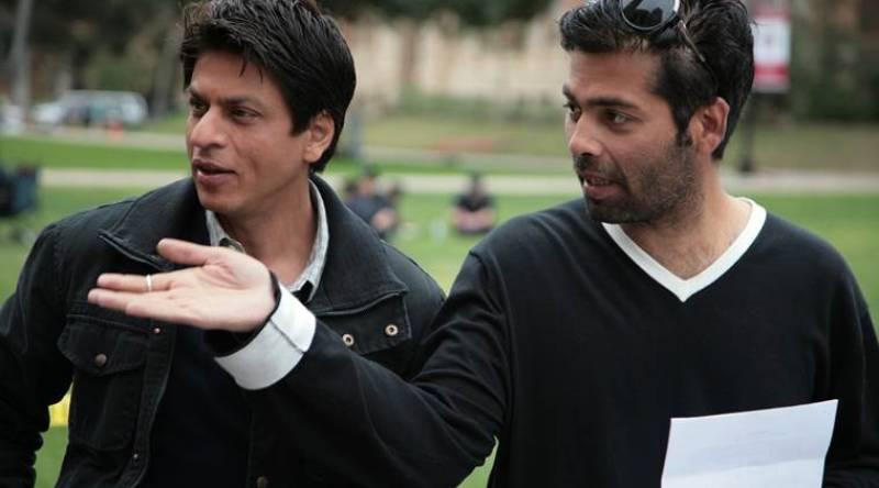 No sequel of 'Kuch Kuch Hota Hai' clarifies Karan Johar