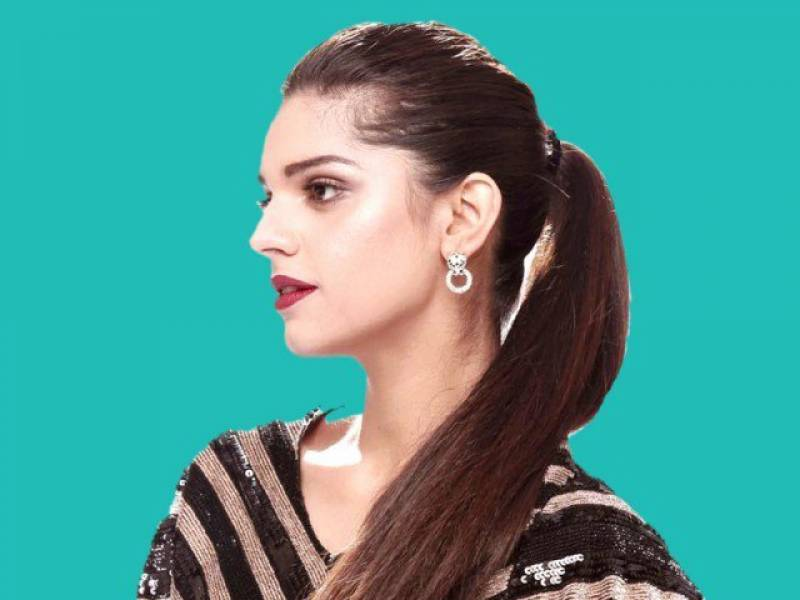 Sanam Saeed opens up about her divorce, shares the reason