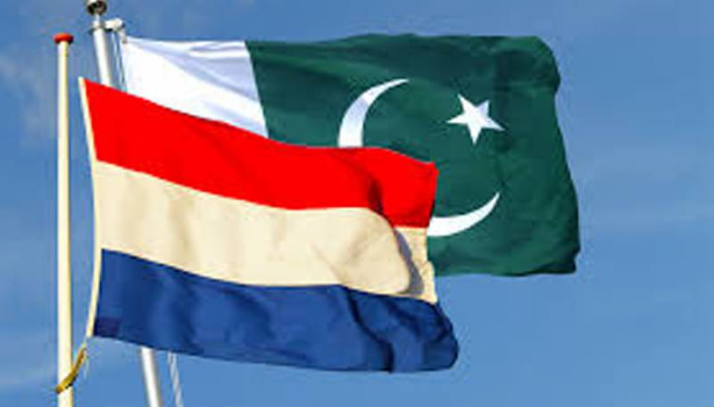 Netherlands resumes visa operations in Pakistan after brief suspension