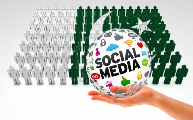Social Media: An agent of socialization or polarization