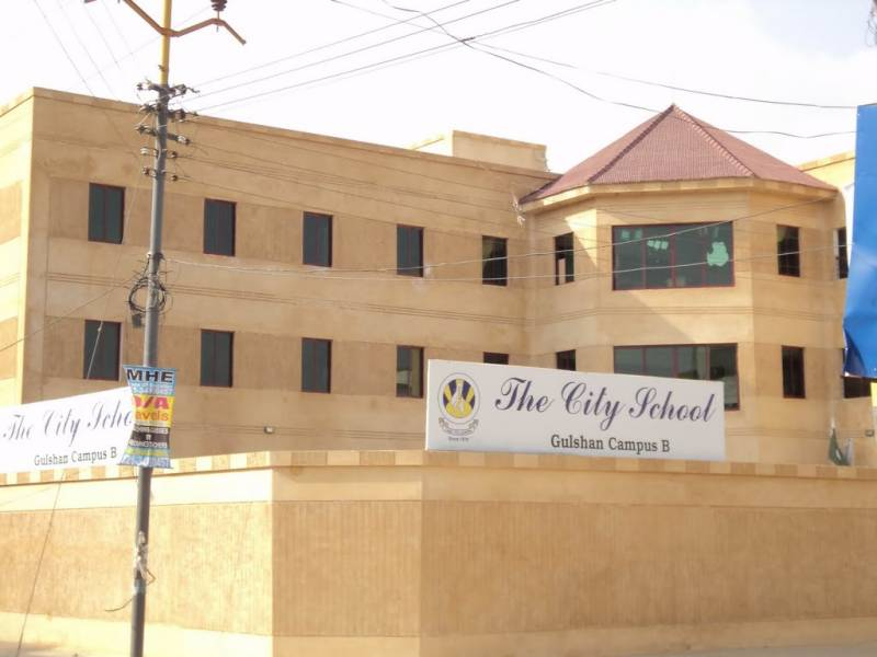 Sindh suspends registration of all Beaconhouse, City School campuses