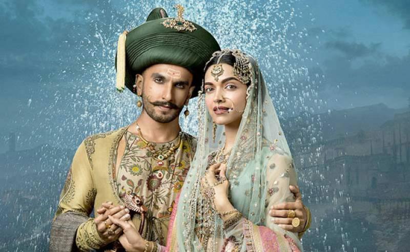 Ranveer Singh, Deepika Padukone join Bollywood wedding club