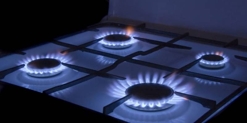 Domestic consumers likely to receive more gas in winter: SNGPL