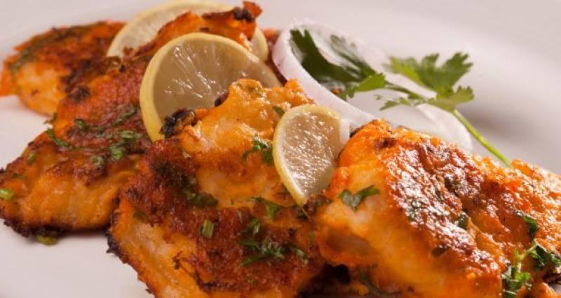 5 amazing health benefits of eating fish