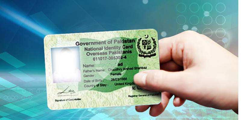 Overseas Pakistanis can travel back home without visa as PTI abolishes NICOP