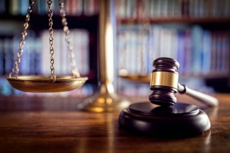 Free Legal Assistance: an enormous challenge