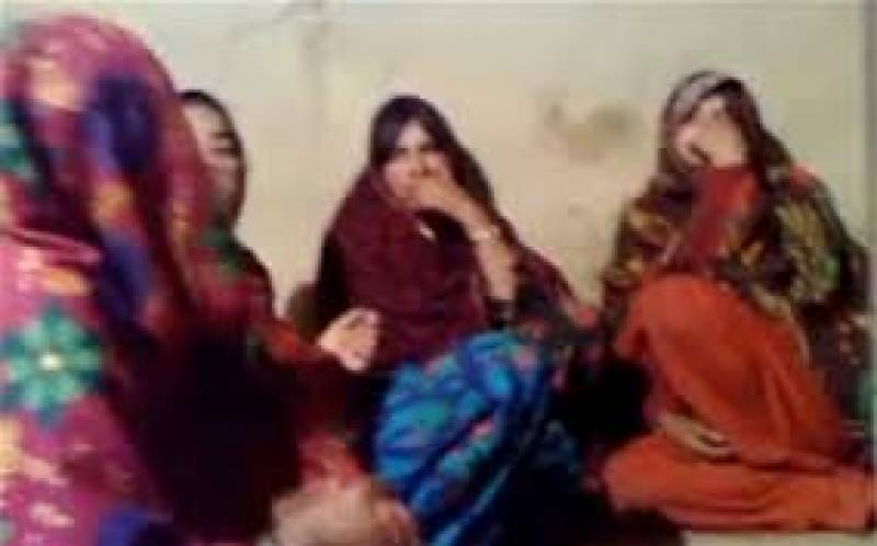 Kohistan video scandal: Suspects confess to killing girls after six years