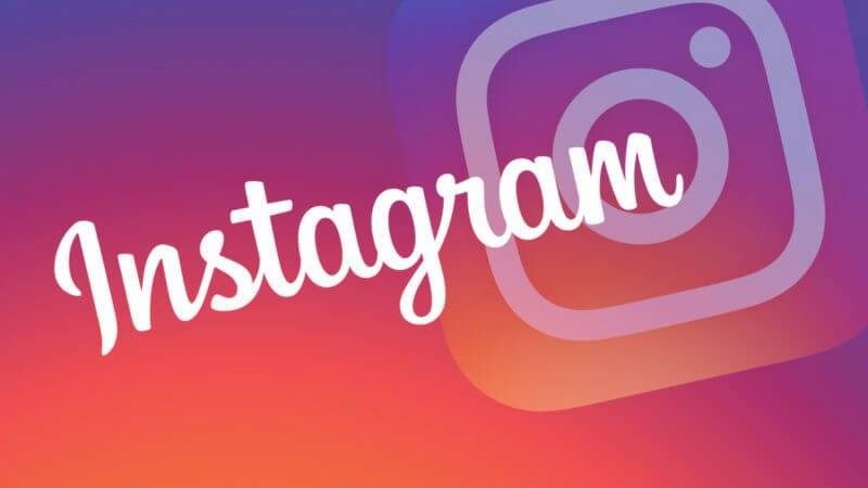 Instagram glitch causes an uproar and people come up with amazing tweets