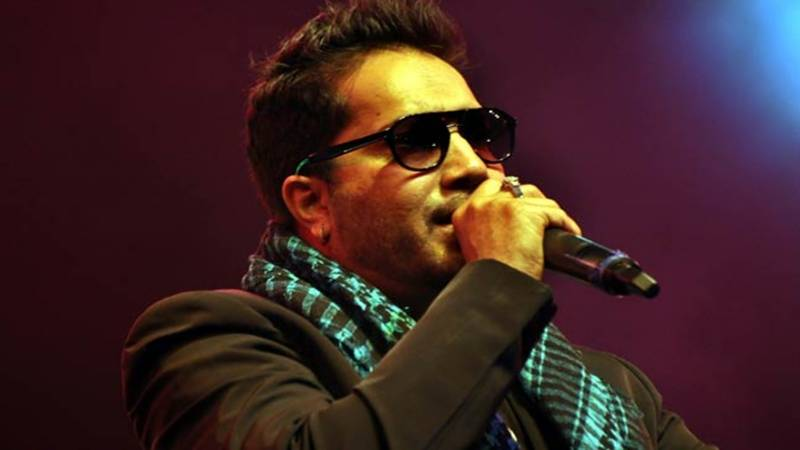Mika Singh gets bail after intervention of Indian Embassy in UAE