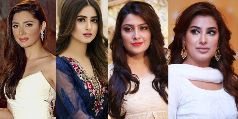 You will be surprised to know how much these Pakistani actors earn
