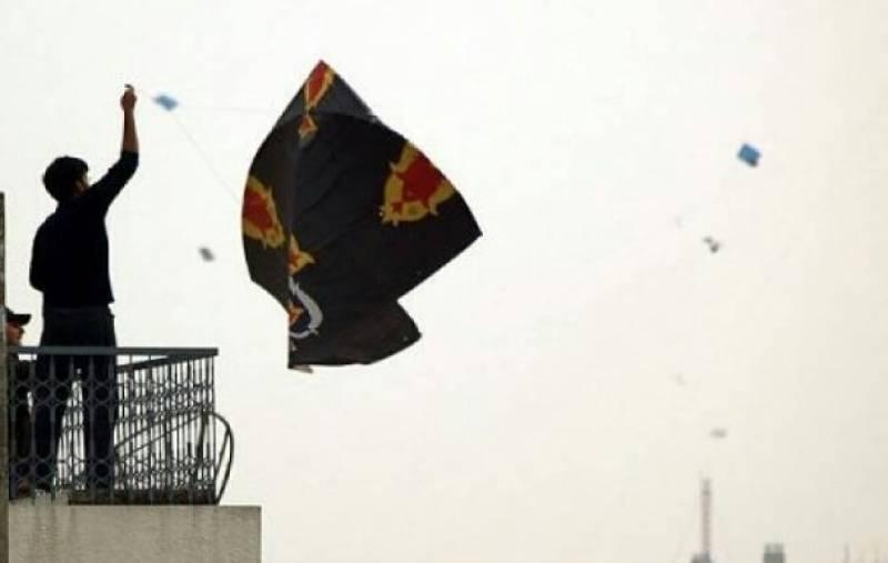 Punjab to celebrate Basant after PTI lifts ban
