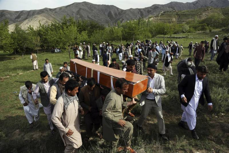53 journalists killed in 2018, a three-year high: report