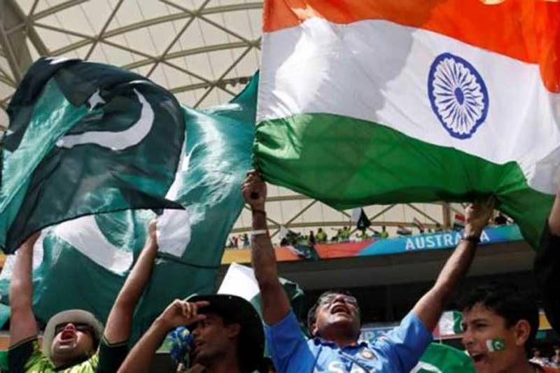 ICC orders PCB to pay a portion of Indian cricket board's legal fees