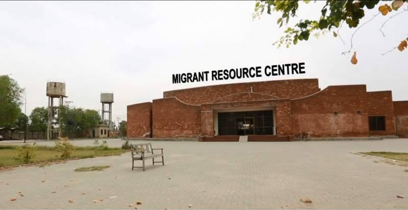 MRCs reach over 90,000 migrants to guide them on safe, legal migration