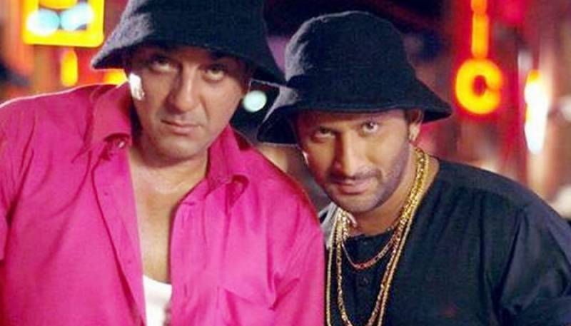 'Munna Bhai 3': Sanjay Dutt, Arshad Warsi all set to entertain audience again