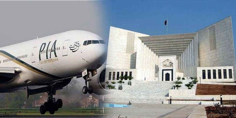 SC grounds 16 pilots, 65 cabin crew members for holding fake degrees