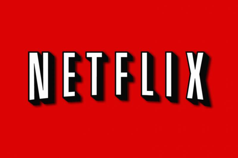 Netflix password sharing might be ending soon